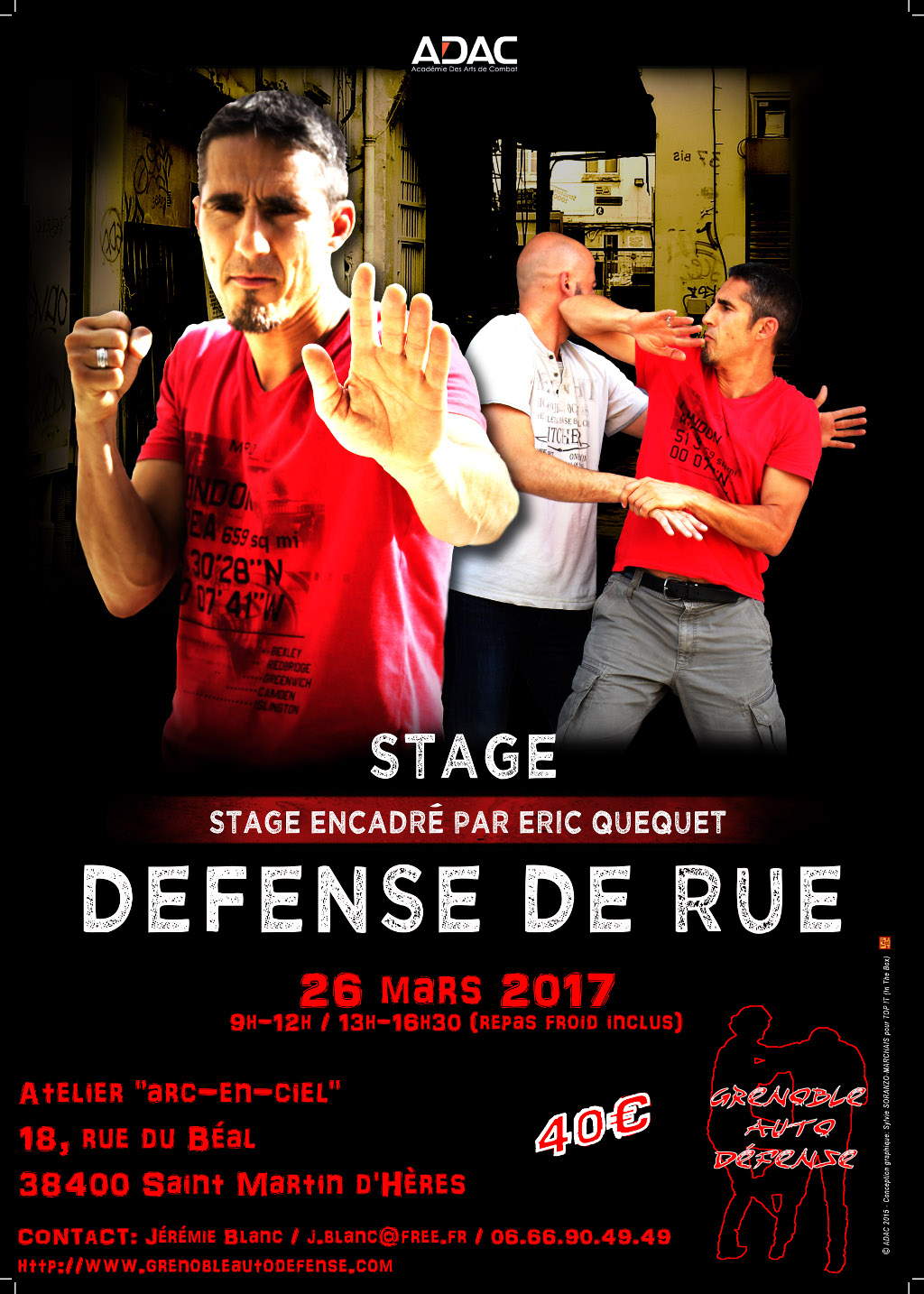 stagegrenoble2017